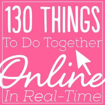 LDR Date Idea #2 | Date Ideas | Pinterest