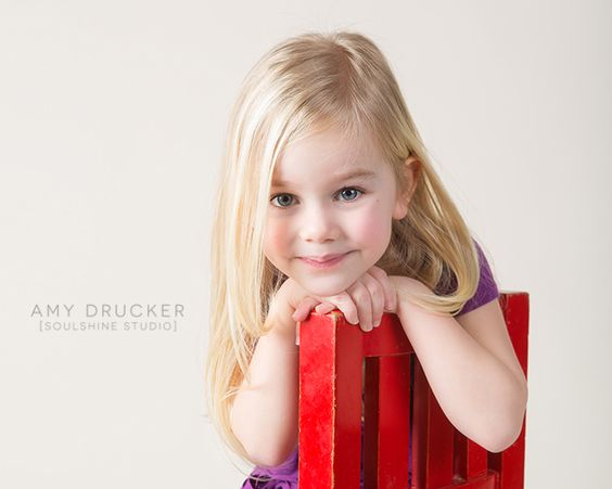 Boutique School Photography, a mini workshop by Amy Drucker at The Photographer Within