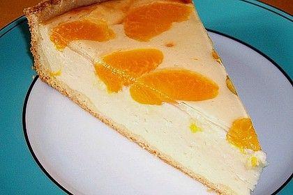 Faule Weiber Kuchen Rezept Faule Weiber Kuchen Kuchen Und Torten Kuchen