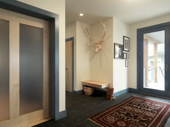 contemporary entry by Susan Teare, Professional Photographer