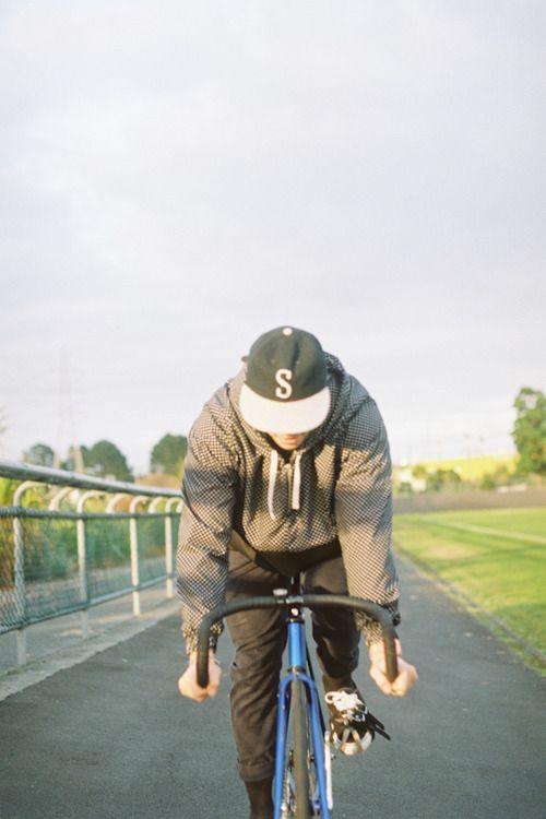 David - New Lynn , Auckland NZ