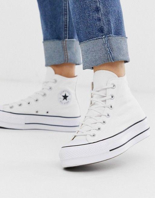 Épinglé sur Sneakers ❤️❤️❤️❤️