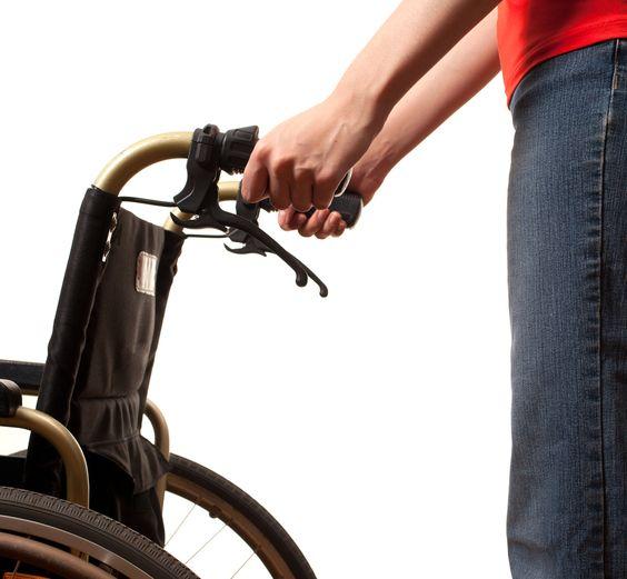 10 Síntomas de Advertencia Temprana de Esclerosis Múltiple