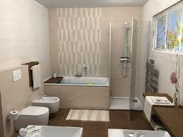 banheiros simples e economicos - Pesquisa Google