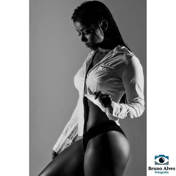 Bruno Alves Fotógrafo RJ (@brunoalvesfotografia) • Fotos e vídeos do Instagram