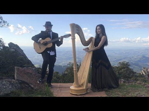 Monte Castelo Por Trio Amadeus Musica De Renato Russo Renato