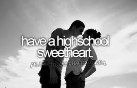 hopefully , wishing fir someone new to come that is meant for me