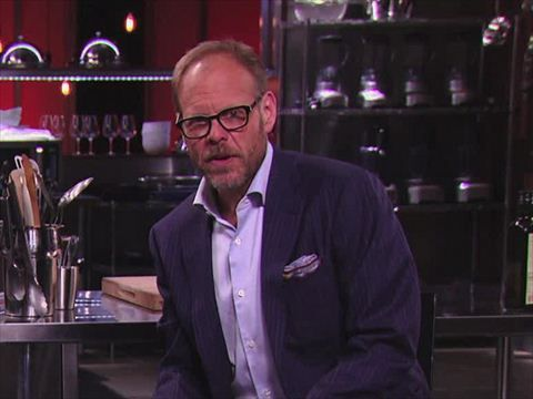 The 25 best Cutthroat kitchen after show ideas on Pinterest