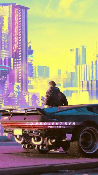 Cyberpunk 2077 V Car Quadra V Tech 4k 3840x2160 Wallpaper Cyberpunk Cyberpunk 2077 V Tech