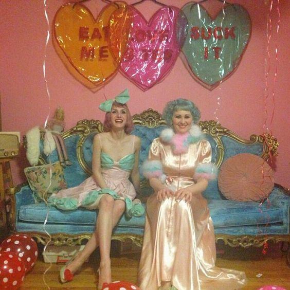 Stella Rose #dollhouseclubhouse http://instagram.com/p/y2-ES-SeRN/