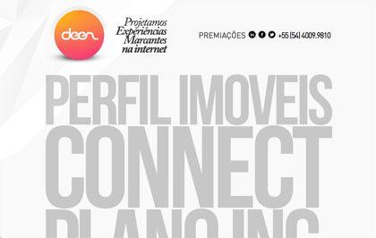 Nós projetamos experiências marcantes na internet! Presença Digital, Gestão Completa de E-commerce, Gestão Digital e Gestão de Mídias Sociais.