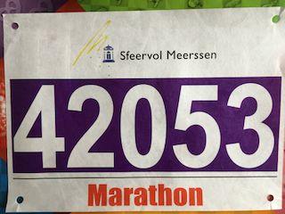 startnummer 42053
