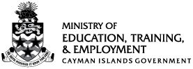 Ministry of Education, Cayman Islands