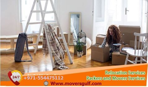 Sama Packers and Movers UAE Tips From Cheap Packers and Movers