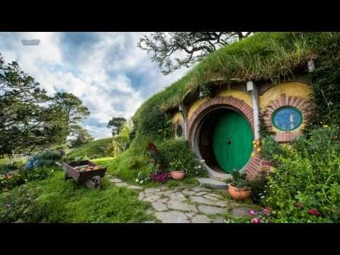 A Casa De Cera Mp4 Assistir Completo Dublado Portugues Youtube