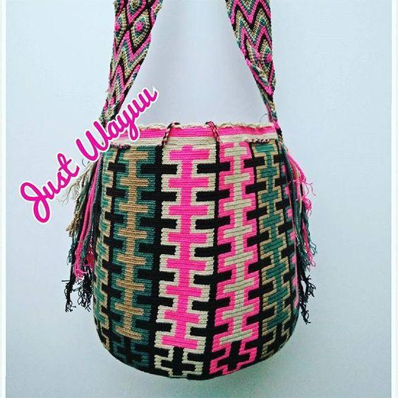 Worldwide shipping – envíos mundiales WA +57 3188430452 #nyc #mochilaswayuu #mochilas #wayuu #mockba #boho #bogota #trendy #artesanía #medellin #australia #cali #españa #madrid #barcelona #paris #london #australia #italy #summer2016 #Netherlands #cartagena #handcrafted #fashion #style #france #tokio #Japan #california #miami #dubai: