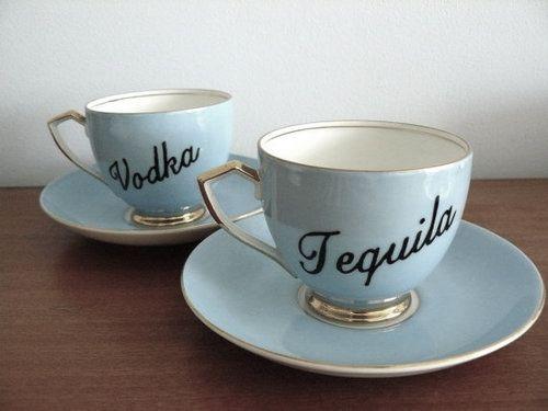 he he he: Tea Party, Tea Time, Kinda Tea, Tea Parties, Tea Cups, Teacup, Teatime
