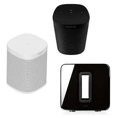 Amazon Com Online Shopping For Electronics Apparel Computers Books Dvds More Sonos Speakers Amazon Sonos