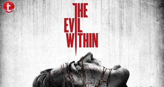 http://www.teknolojin.com/oyunlar/the-evil-within-14-ekimde-yayinlaniyor-391/