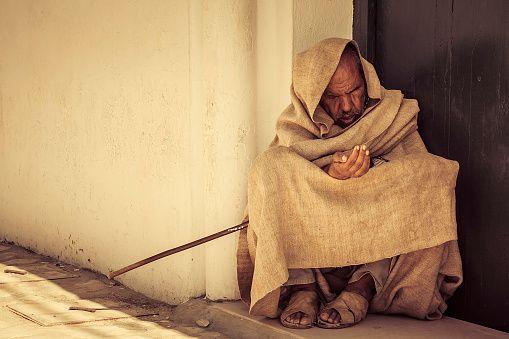 تونس الأكثر عدل ا بين العرب أين تقع بلدك في مؤشر العدالة الاجتماعية 2018 Throw Blanket Blanket