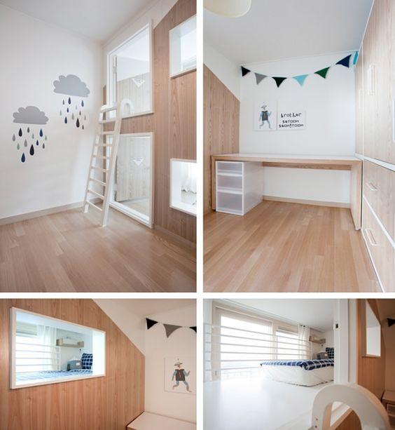 cama-quartos1