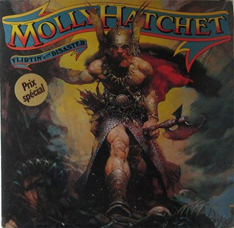 flirting with disaster molly hatchet album cut song 1 youtube song