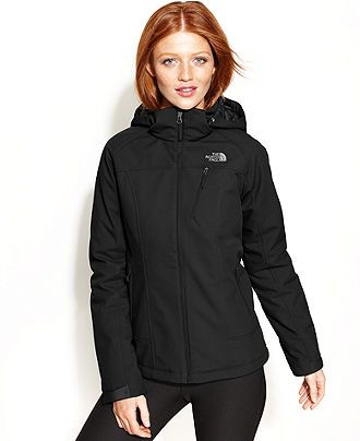 Pin 564498134514628899 Women North Face Apex