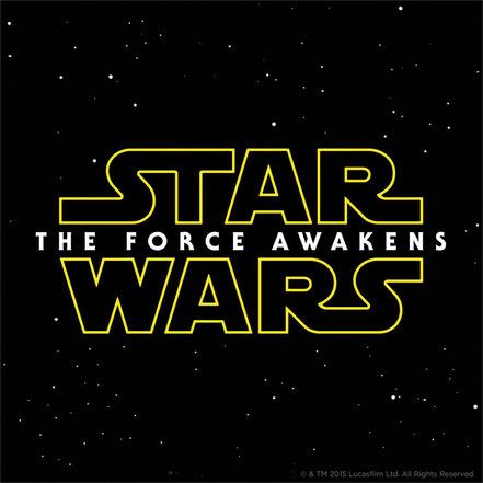 STAR WARS Soundtrack - by John Williams - at Disney Records - distributed by Universal Music - kulturmaterial