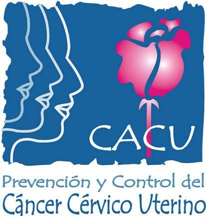 logo-cAcu
