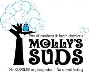 Non Toxic Laundry Powder Natural Laundry Natural Laundry