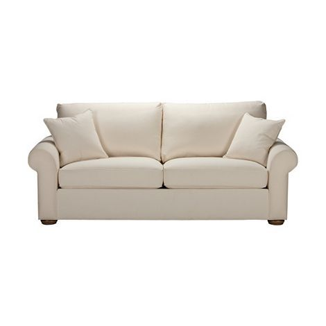 "ethanallen.com - cheshire 87"" roll arm sofa | Ethan Allen | furniture | interior design"