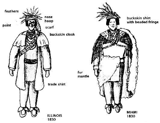 nativetech  prairie region  regional overview of native