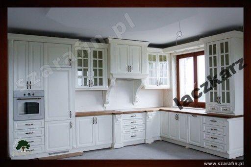 O Sprzedajacym Home Decor Kitchen Cabinets Home