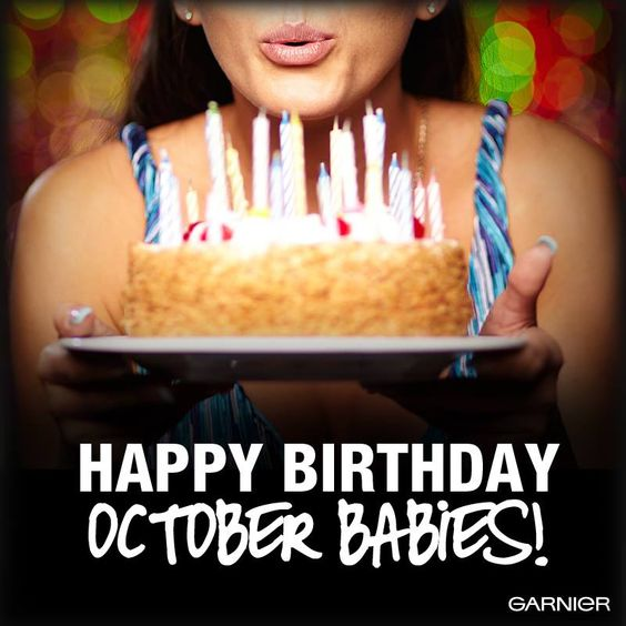 Funny Birthday Quotes For Neighbors: Pinterest €� The World's Catalog Of Ideas