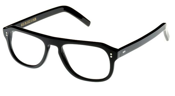 Eyeglass Frames From Kingsman : Cutler and gross, Kingsman and Secret service on Pinterest