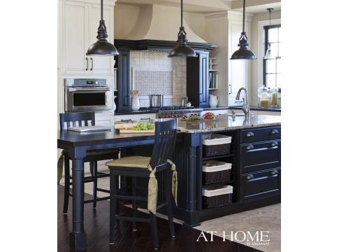 Efficiency Expert | At Home in Arkansas