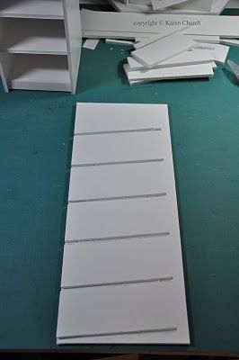 Make your own Copic Marker Storage! Doing this! Foam board is really sturdy! Doing this one!