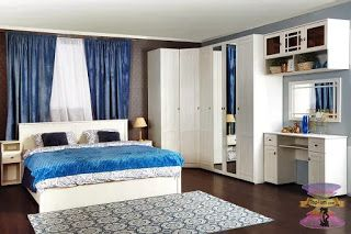 اشكال غرف نوم مودرن 2021 2022 In 2021 Home Decor Home Furniture