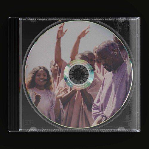 Parris Chariz Advantures Of Ye Ft Aaron Cole Amp M C In 2020 Kanye West Kanye Jesus Is King Kanye