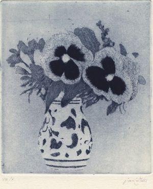 Illustrazione Giancarlo Vitali
