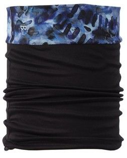 Storm Buff®, la prenda multifuncional para cuello y cabeza que ofrece la mayor protección contra el viento.