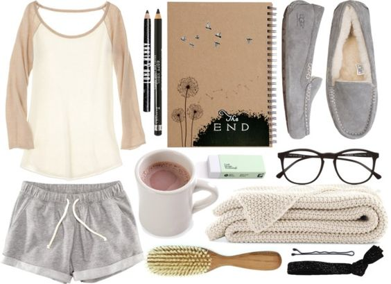 """""""Snuggle Around"""" by michlouisa ❤ liked on Polyvore"""