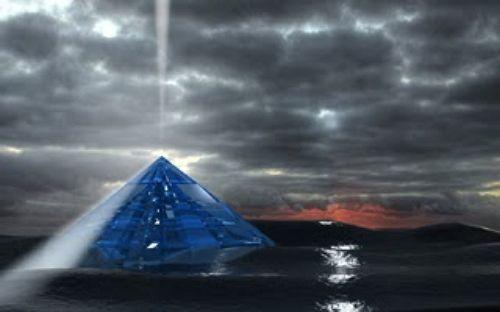 Liberte Sua Mente: ANTIGOS astronautas tecnologia alienígena deixou a...