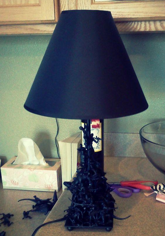 lamp8.jpg 1,053×1,503 pixels