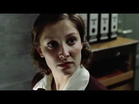 A Queda - As últimas horas de Hitler - Filme Completo e Dublado