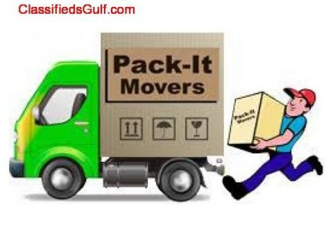 Do You Want To Hire A Pickup Truck For Office Shifting House