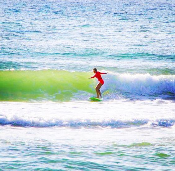 #surflebanon