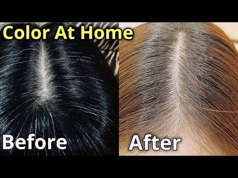 Color Gray And Black Hair With Medium Blonde Hair Color At Home No Bleach Urdu Hindi Youtube In 2020 Medium Blonde Hair Color Blonde Hair Color Medium Blonde