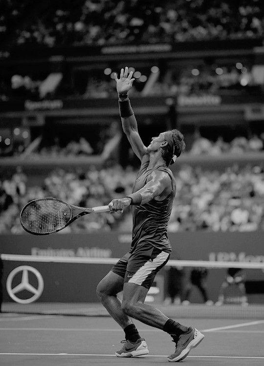 Rafael Nadal Tennis Rafael Nadal Nadal Tennis