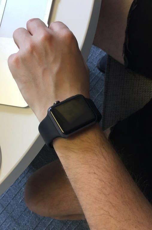 22 coisas que você provavelmente não sabia que seu Apple Watch poderia fazer